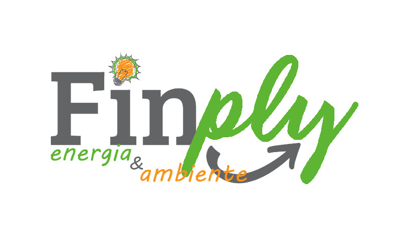 FINPLY energia e ambiente