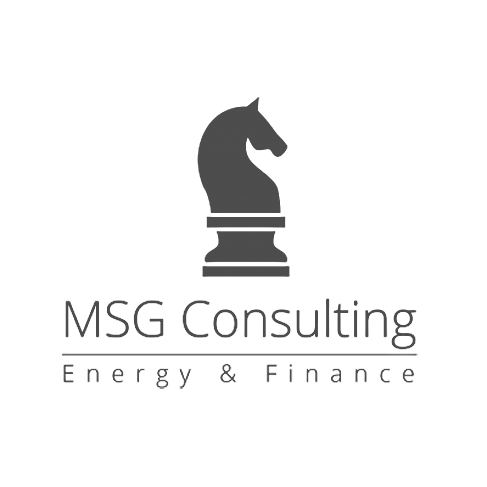 MSG COSNSULTING