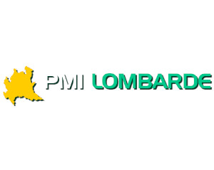 link PMI Lombarde